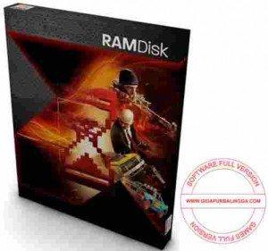 dataram-ramdisk-full-300x281-7557370