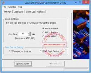dataram-ramdisk-full1-300x240-6961267