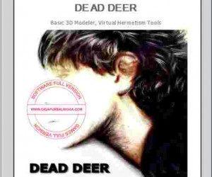 dead-deer-terbaru-300x250-1346741