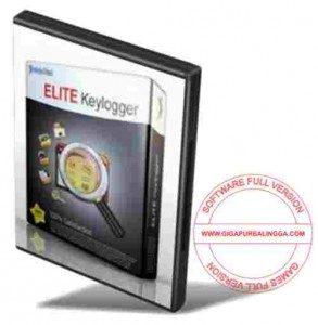 elite-keylogger-full-293x300-6313164