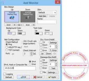 ip-monitor-full1-300x273-2874805
