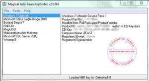 keyfinder-300x163-1142537