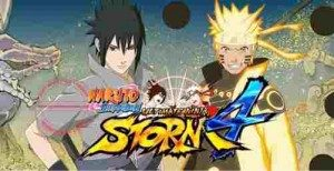 naruto-shippuden-ultimate-ninja-storm-4-full-crack-300x154-5570253