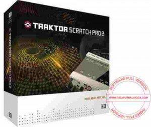 native-instruments-traktor-pro-full-300x254-6559062