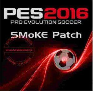 pes-2016-smoke-patch-8-2-300x293-6825867