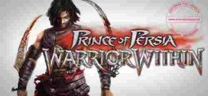 prince-of-persia-warrior-within-full-game-300x139-2617588