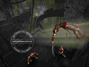 prince-of-persia-warrior-within-full-game4-300x227-9184409