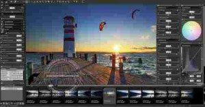 silkypix-developer-studio-pro-full1-300x157-1435000