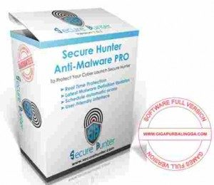 secure-hunter-anti-malware-pro-full-300x260-4613903