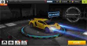speed-night-3-apk2-300x159-2558168