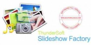 thundersoft-slideshow-factory-full-300x149-7376185