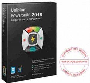 uniblue-powersuite-2016-full-300x277-3362525