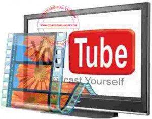 youtube-movie-maker-full-300x235-4726010