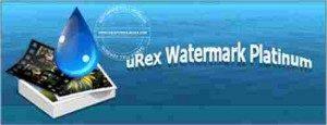 urex-videomark-platinum-full-300x115-8257321
