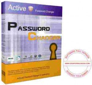 active-password-changer-professional-300x277-1873939