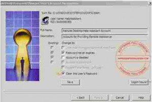 active-password-changer-professional1-300x201-1205745