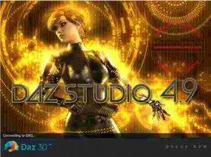 daz-studio-pro-full-300x224-9357753