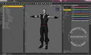 daz-studio-pro-full1-300x181-7794851