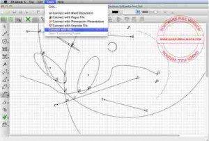 efofex-fx-draw-full1-300x203-9098847