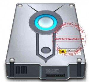 macrorit-disk-partition-expert-3-8-0-unlimited-edition-full-keygen-300x275-1451857