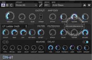 magix-music-maker-2016-full1-300x196-9629993