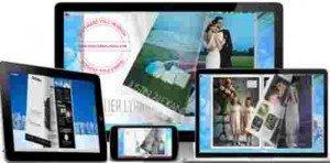 next-flipbook-maker-full-300x148-2367401