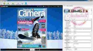 next-flipbook-maker-full1-300x163-5787183