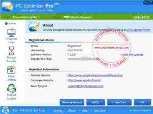 pc-optimizer-pro-full1-300x225-4188650