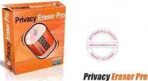 privacy-eraser-full-300x165-9506358