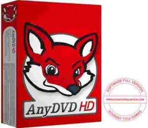 slysoft-anydvd-hd-full-300x261-6372616