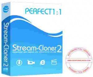 stream-cloner-full-300x251-5723532