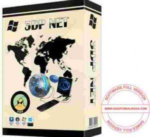 3dp-net-terbaru-300x273-3063280