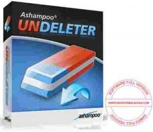 ashampoo-undeleter-full-300x260-8540999