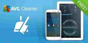 avg-cleaner-pro-apk-300x147-1632801