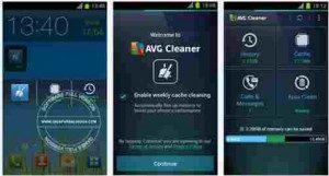 avg-cleaner-pro-apk1-300x161-6461777