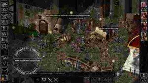baldurs-gate-siege-of-dragonspear-repack1-300x169-5854108