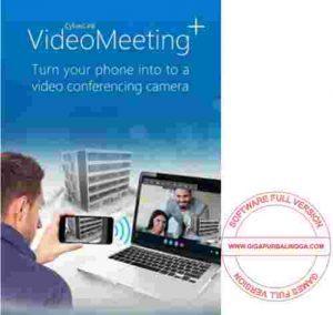 cyberlink-videomeeting-full-version-300x284-3456948