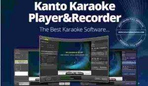 kanto-karaoke-player-full-300x175-4738416