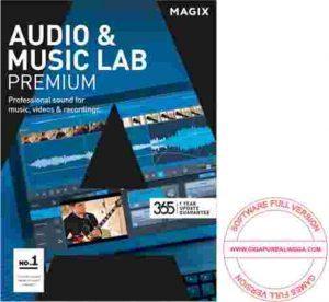 magix-audio-music-lab-2017-premium-full-300x276-1602375