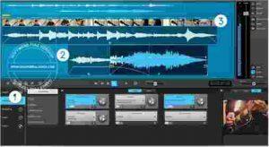 magix-audio-music-lab-2017-premium-full1-300x164-3294249