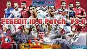 pesedit-10-0-v3-0-for-pes-2013-300x169-4893666