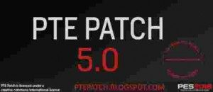 pte-patch-5-0-300x130-7066684