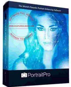 portraitpro-full-246x300-5665570
