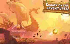 rayman-adventures-apk-300x188-6102084