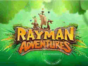 rayman-adventures-apk1-300x226-2472711