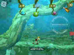 rayman-adventures-apk2-300x224-8343698