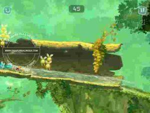 rayman-adventures-apk3-300x225-6622575