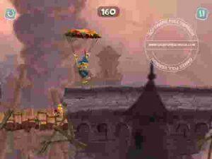 rayman-adventures-apk4-300x225-8314757