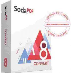 soda-pdf-standard-full-291x300-1610322