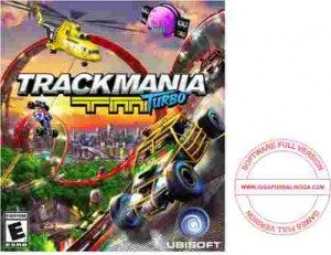 trackmania-turbo-full-crack-300x231-5785055
